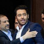 حواشی جنجالی ادعای محمدرضا گلزار در جشنواره جام جم و ریزش چشمگیر فالوورهایش!