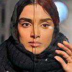 توضیحات الهه حصاری در باره توهین به افغانی ها در سریال ممنوعه
