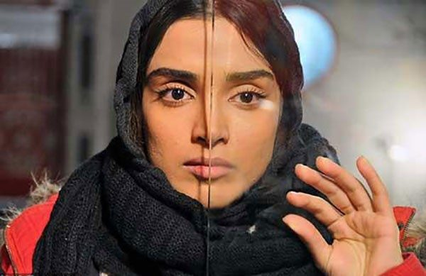 توهین به افغانی ها در سریال ممنوعه الهه حصاری از حواشی توهین به افغانی ها در سریال ممنوعه می گوید