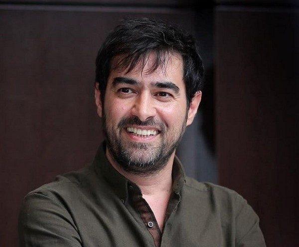 شهاب حسینی با انیمیشن شکرستان در نورورز مهمان خانه هایتان است!