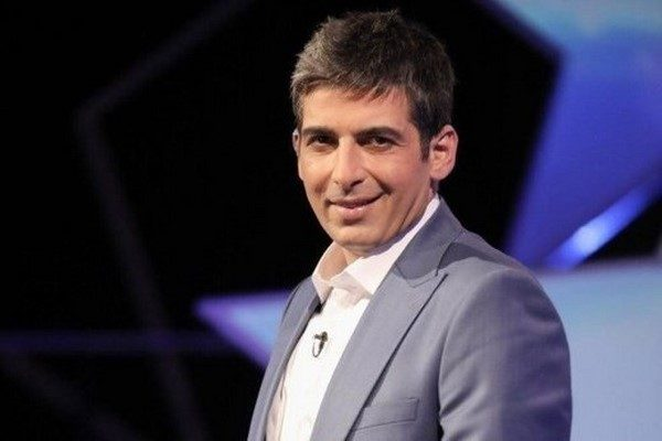 شرط عجیب چهره های مشهور برای شرکت در مسابقه پنج ستاره