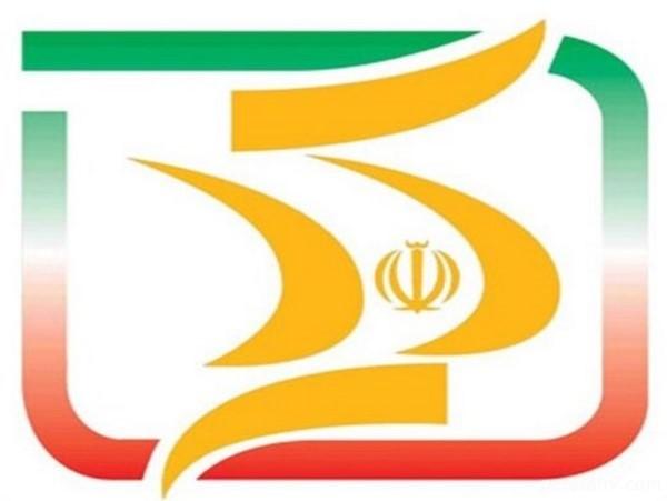 مجری شبکه کردستان
