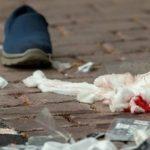 واکنش هنرمندان ایرانی و خارجی به حمله به مسجد نیوزلند : دلم میخواهد بمیرم