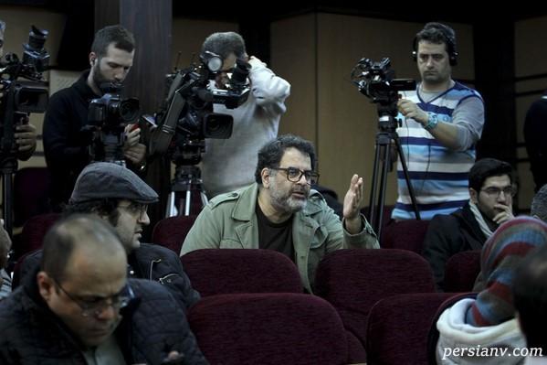 سینمای ایران در سال 97