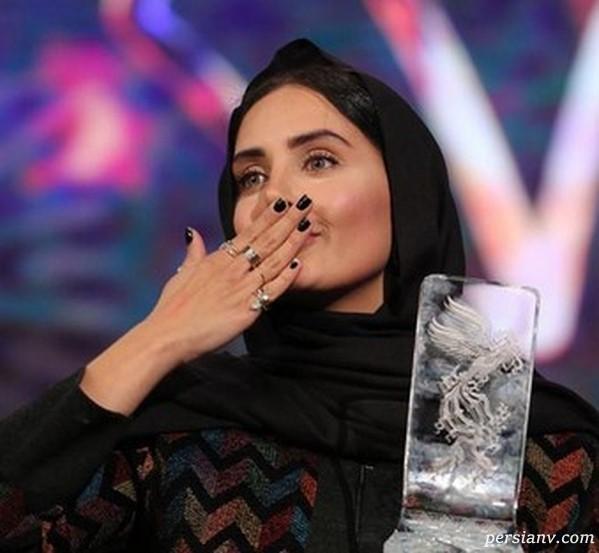 برترین افراد سینمای ایران در سال ۹۷ | از الناز شاکردوست تا جواد عزتی!