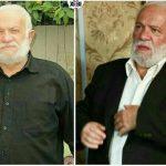 علت دفن نشدن مرحوم سعید نوراللهی در قطعه هنرمندان