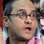 رکورد بیشترین فالور بازیگران ایرانی در سال ۹۷ در دست چه کسانی بود؟