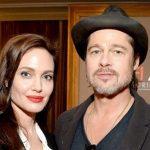 ماجرای تغییر نام آنجلینا جولی بعد از طلاق چیست؟
