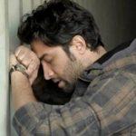جلوگیری از اجرای بنیامین بهادری | چرا بنیامین نیامده دیپورت شد؟!
