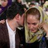 صدور حکم پرونده ی همسر مهناز افشار بدون جزئیات |چرا مهناز افشار بعد از ازدواجش پُرحاشیه شد؟