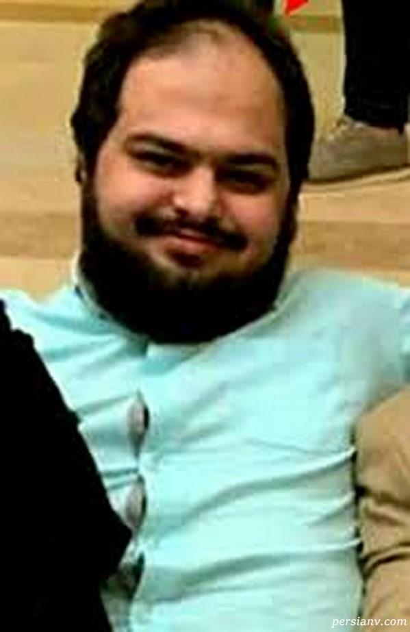 سجاد خواجه علیجانی