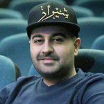 توضیحات دقیقی از علت فوت بهنام صفوی و جزئیات مراسم تشییع پیکر
