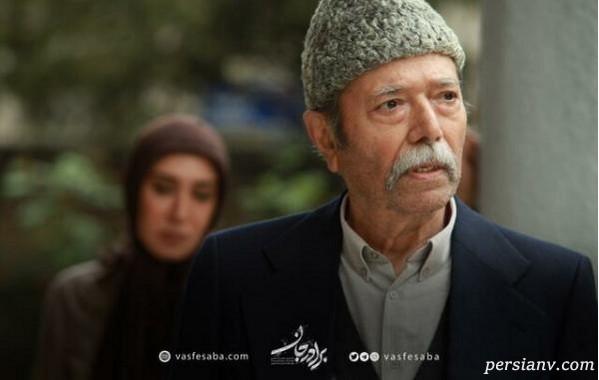 سریال های ماه رمضان ۹۸ |از برادرجان تا دلدار