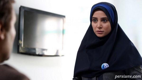 سریال های ماه رمضان 98