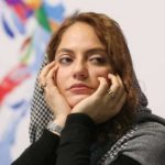 علت عدم بازگشت مهناز افشار به ایران؟ پاسخ مهناز افشار به اخبار فرارش از ایران!