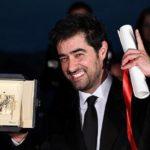 برترین فیلم های شهاب حسینی که حتما باید تماشا کنید!