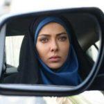 جنجالی شدن موضوع حجاب در سریال گاندو