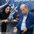 نشست خبری سریال برادر جان و واکنش علی نصیریان به دستمزدش و خشونت زیاد سریال