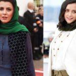 زبان دوم بازیگران ایرانی که مثل آب خوردن به آن مسلط هستند!