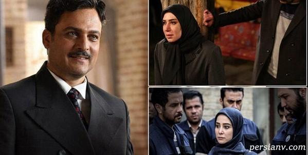 پایان بد سریال های رمضان ۹۸ ؛ بیماری مزمن همه سریال های ایرانی!