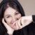 واکنش های جدید به فیلم بی حجاب ستاره اسکندری | از پیام کارگردان گشت ارشاد تا نیوشا +فیلم