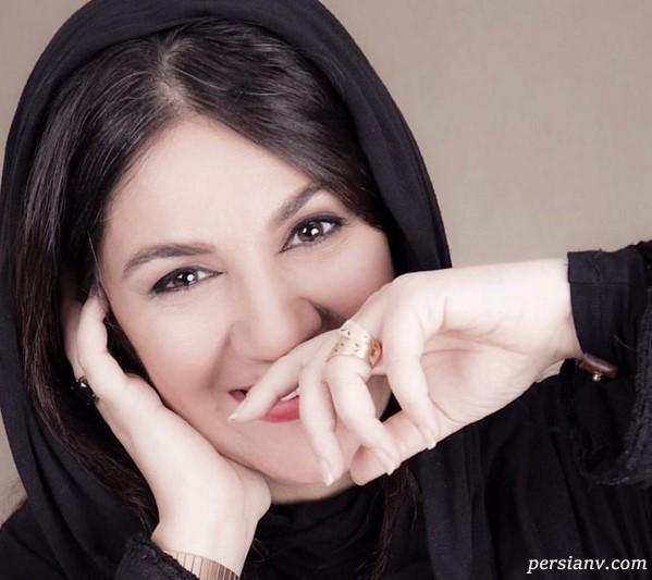 واکنش های جدید به فیلم بی حجاب ستاره اسکندری | از پیام کارگردان گشت ارشاد تا نیوشا