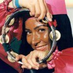 ۵ نمونه از بهترین و ماندگارترین نقش های مکمل زن ایران! | از گلاب تا فقیه!