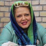 واکنش های تند به عکس بهاره رهنما و همسرش در کنسرت ترانههای قدیمی