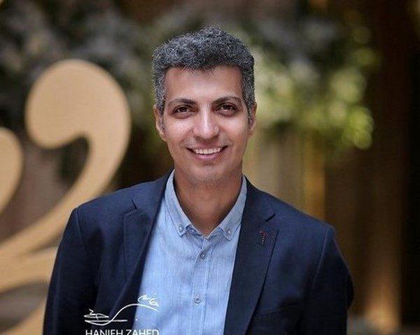 حواشی حذف عادل فردوسی پور | روایت منصور ضابطیان از دلایل ماندگاری عادل!