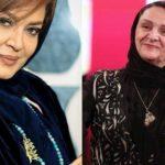 طلاق بازیگران زن ایرانی و رفتارهای حیرت آور | از آزاده صمدی تا گلاب آدینه!