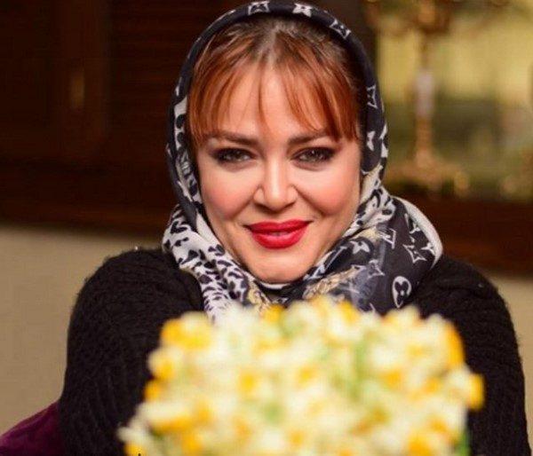 طلاق بازیگران زن ایرانی