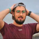 جزئیات خبر دستگیری حامد زمانی با مواد مخدر | توضیحات مدیر برنامه زمانی و رئیس پلیس فرودگاه!