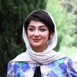 چهره ها در مراسم اختتامیه جشنواره فیلم شهر ۹۸ | از احسان خواجه امیری تا میترا حجار!