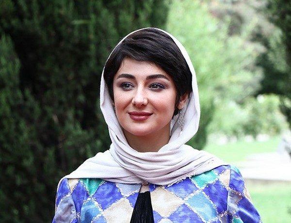 چهره ها در مراسم اختتامیه جشنواره فیلم شهر ۹۸   از احسان خواجه امیری تا میترا حجار!