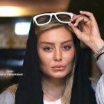 استایل تابستانی هنرمندان در اکران فیلم سینمایی ایکس لارج | از علی صادقی تا سحر قریشی