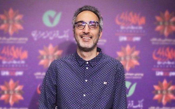 روزگارِ امروز مشهور ترین نویسندگان طنز ایرانی از نظر امیرمهدی ژوله:من کِرم دارم !