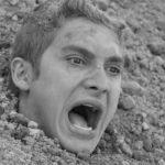 ریسک بزرگ برای انتخاب نقش شهاب در سریال بوی باران