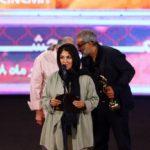 برگزیدگان جشن سینمای ایران | از حضور غافلگیرکننده فردوسیپور تا زنده شدن یاد مهران مدیری