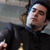 علت جدایی شهاب حسینی و شکرستان فاش شد