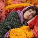 ادامه درگیری های کیهان با فاطمه معتمدآریا پس از استعفای اجباری!