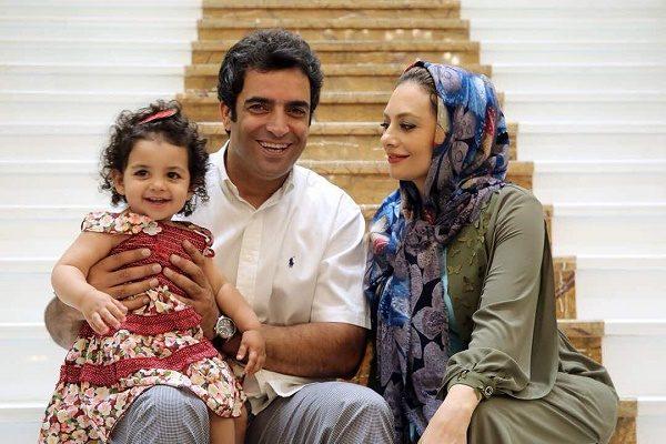فامیلی های عجیب ، پرتکرار و متفاوت بازیگران ایرانی