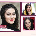 دومین جشن تولد مسعود کیمیایی با حضور چهره های مشهور | از المیرا تا هلیا!