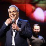 قیمت بلیت کنسرت مهران مدیری ۶۰تا ۱۹۰ هزار تومان ! بازیگر و کارگردان و خواننده خوب !