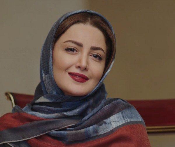 بازیگران زن سریال مهران مدیری با ویژگی های عجیب و جالب!