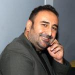 مهران احمدی در سریال پایتخت ۶ | سریال پایتخت ۶ با آخرین نوشته های خشایار الوند