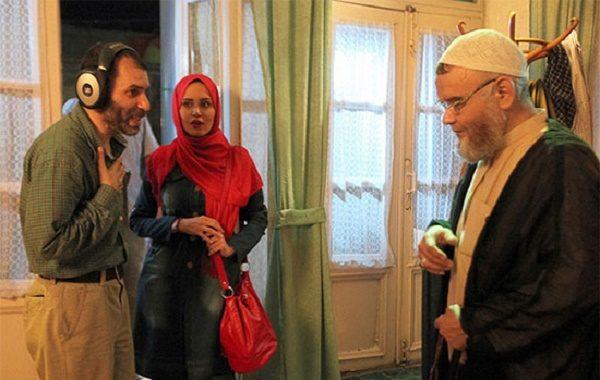 همکاری های دور از انتظار در سینمای ایران