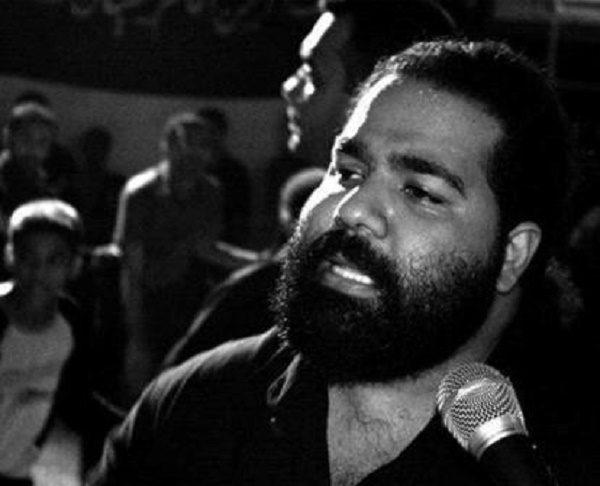 سابقه مداحی چهره های معروف | از محمد بحرانی تا بنیامین بهادری و فرهاد کاظمی !