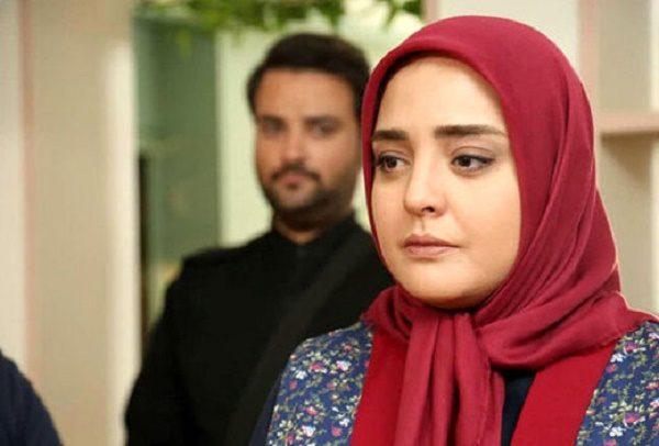 انتقاد از سریال ستایش | نظرات کاربران و بینندگان درباره ی این سریال !
