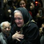 یادی از بازیگران سالمند ایرانی در روز جهانی سالمند !