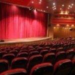 خرید بلیط سینما توسط صاحبان فیلم های سینمایی!